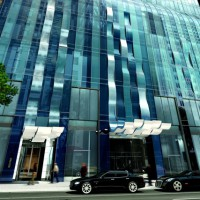 Park Hyatt, o novo conceito de luxo em hotelaria, é inaugurado em NY