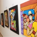 Artistas do Nosso Brasil – A Barros