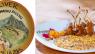 Restaurantes de Brasília lançam Pratos da Boa Lembrança 2015