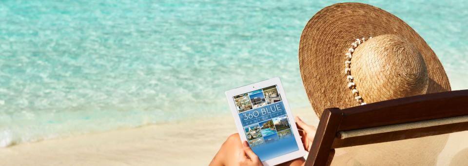 Os 10 melhores aplicativos os melhores aplicativos para planejar suas viagens de forma inteligente e econômica.
