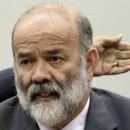 Corrupção toma conta do Brasil