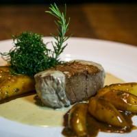 Restaurant Week – 13ª edição
