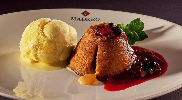 Madero petit