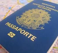 Lançamento, no exterior, do passaporte brasileiro com validade de até 10 anos