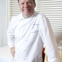 Abrasel e Brasília Shopping levam renomados chefs para Arena Gastronômica