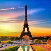 Semana da Francofonia celebra a pluralidade da língua francesa