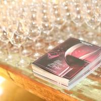 Wine'n Music 2016, a Festa !