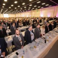 24ª Avaliação Nacional de Vinhos – Apresenta os Vinhos brasileiros mais representativos da Safra 2016