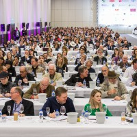 Em breve, 24ª Avaliação Nacional de Vinhos – Bento Gonçalves