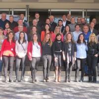 Concurso Argentino premia 45 Vinhos e Espumantes Brasileiros