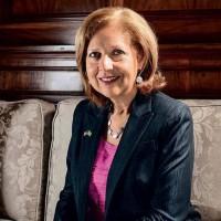 Embaixadora dos Estados Unidos se despede do povo brasileiro