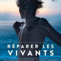 Festival Varilux de Cinema Francês chega a Brasília em junho
