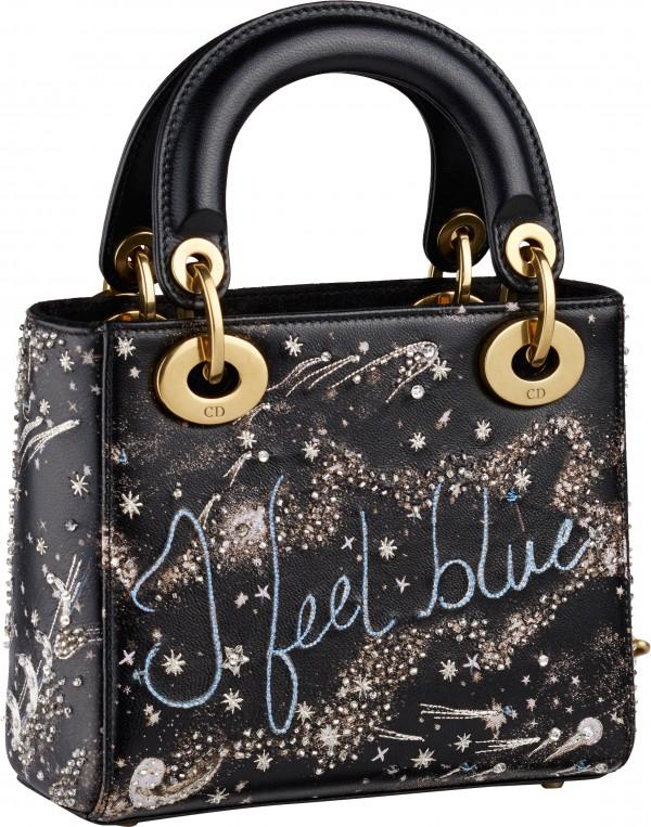 sac-noir-lady-dior-e28093-i-feel-blue-dos_1