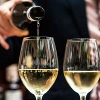 Wine Friday 2017