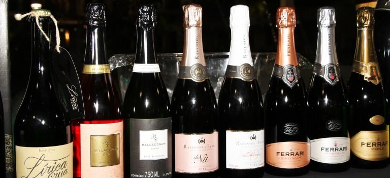 Wine Friday 2017: Feira de Vinhos para degustar e comprar com desconto de  Black Friday